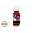 aroma olej Country Lavender