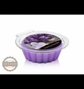 vonný vosk 30 g Country Lavender