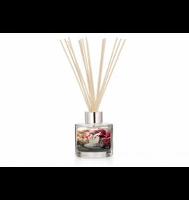 VONNÝ DIFUZÉR Winter Fragrance