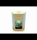 votivní svíčka ve skle Magic Ocean