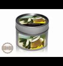 svíčka v plechovce Eucalyptus Oil
