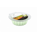 vonný vosk 30 g Fruity Green Tea II