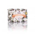 Marseillské přírodní mýdlo - Arganový olej 100g