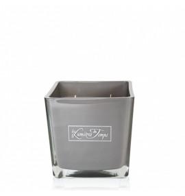 Francouzská luxusní svíčka Kašmír 200 g.
