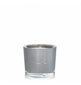 Francouzská luxusní svíčka Ametyst 180 g.