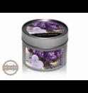 svíčka v plechovce Country Lavender