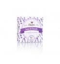 Marseillské přírodní mýdlo - Levandule 50 g