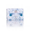 Marseillské přírodní mýdlo - Moře 100 g