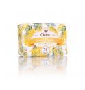 Marseillské přírodní mýdlo - Mimóza 100 g