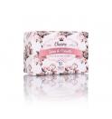 Marseillské přírodní mýdlo - Tulipán 100 g