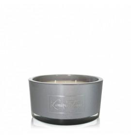 Francouzská luxusní svíčka Ametyst 660 g.
