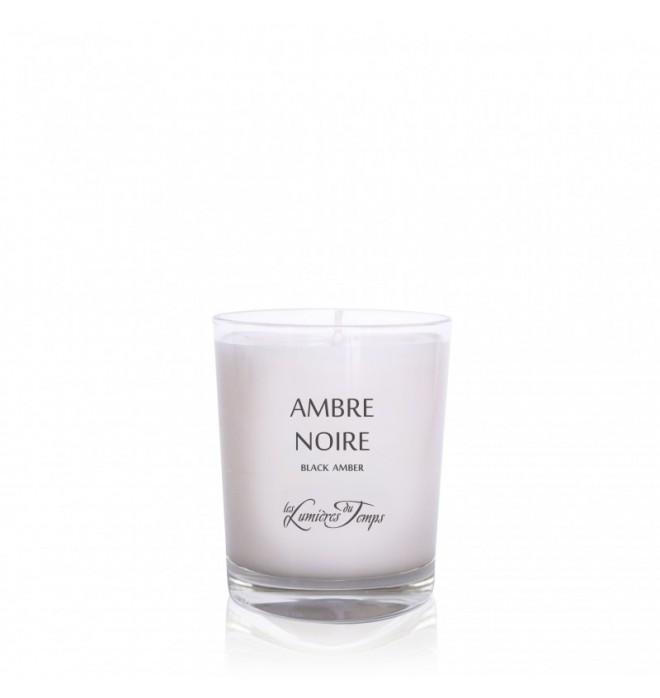 Francouzská luxusní přírodní ručně odlévaná vonná svíčka - 90 g - verbena