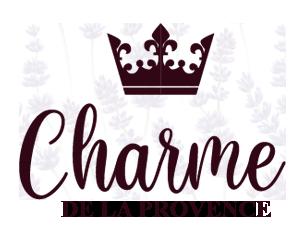 Charme de la Provence